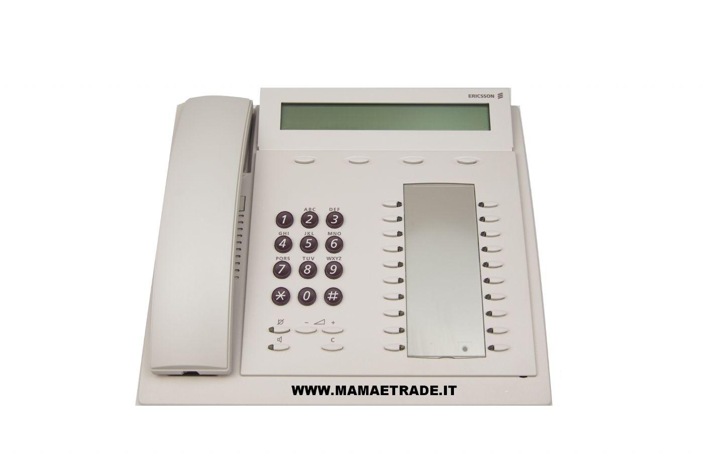 Ericsson dby 409