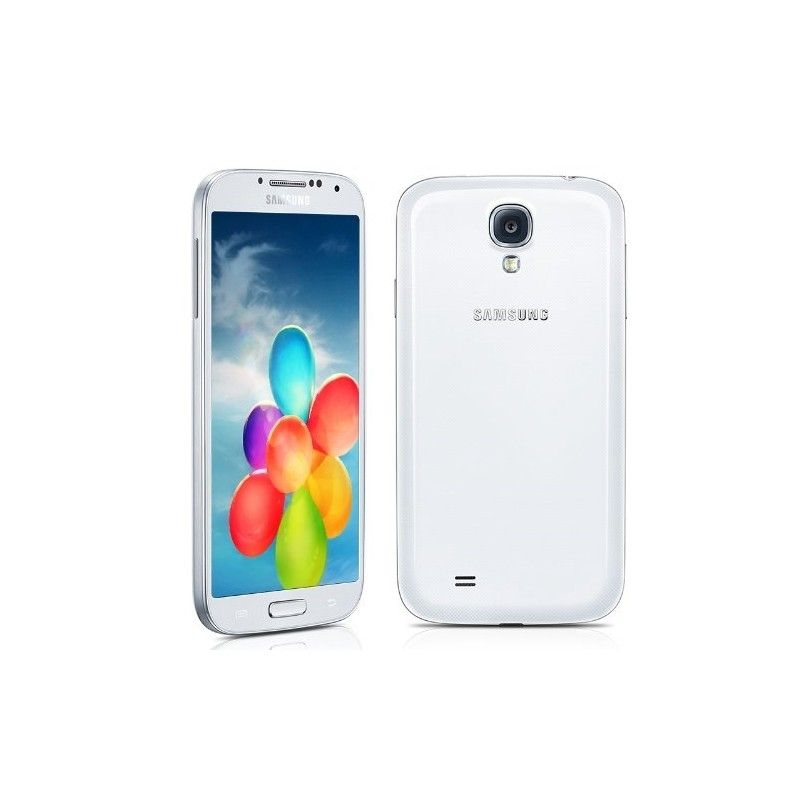 Telefono cellulare samsung galaxy s4 r cellulari e for Sfondi cellulare samsung galaxy