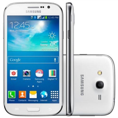 Cellulare samsung i9060i galaxy grand neo plus bianco for Sfondi cellulare samsung galaxy