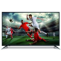 TV STRONG 32'' HD READY