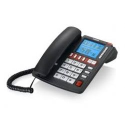 BRONDI TELEFONO BCA OFFICE PLUS